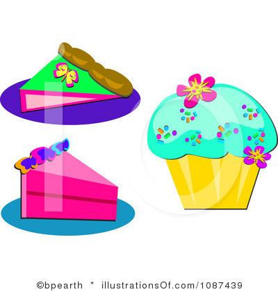 rf desserts clipart clipart panda free clipart images rh clipartpanda com desert clip art free desert clip art images
