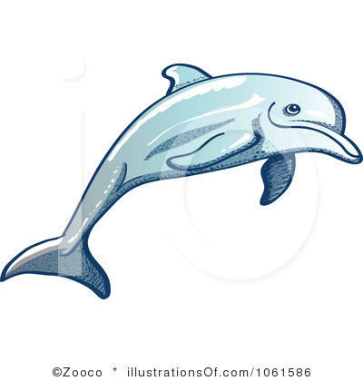 rf dolphin clipart clipart panda free clipart images rh clipartpanda com free dolphin clipart black and white free clipart dolphin