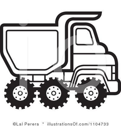 rf dump truck clipart clipart panda free clipart images rh clipartpanda com dump truck clipart png dump truck clip art free