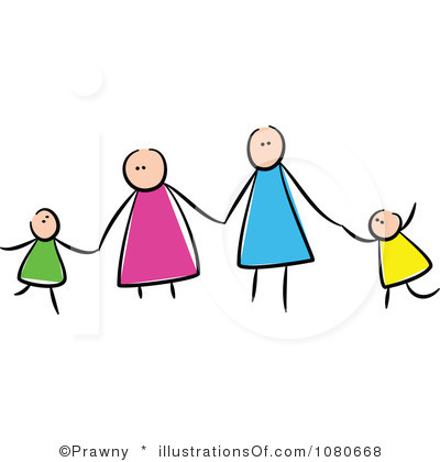 rf family clipart clipart panda free clipart images rh clipartpanda com family portrait clipart free family clipart free download