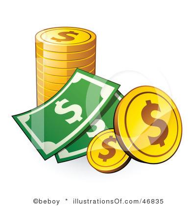 rf finance clipart clipart panda free clipart images rh clipartpanda com financial clip art images free uk clipart finance gratuit