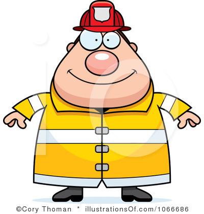 rf fireman clipart clipart panda free clipart images rh clipartpanda com fireman clip art images fireman clipart images
