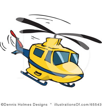 rf helicopter clipart clipart panda free clipart images rh clipartpanda com helicopter clip art free helicopter clipart images