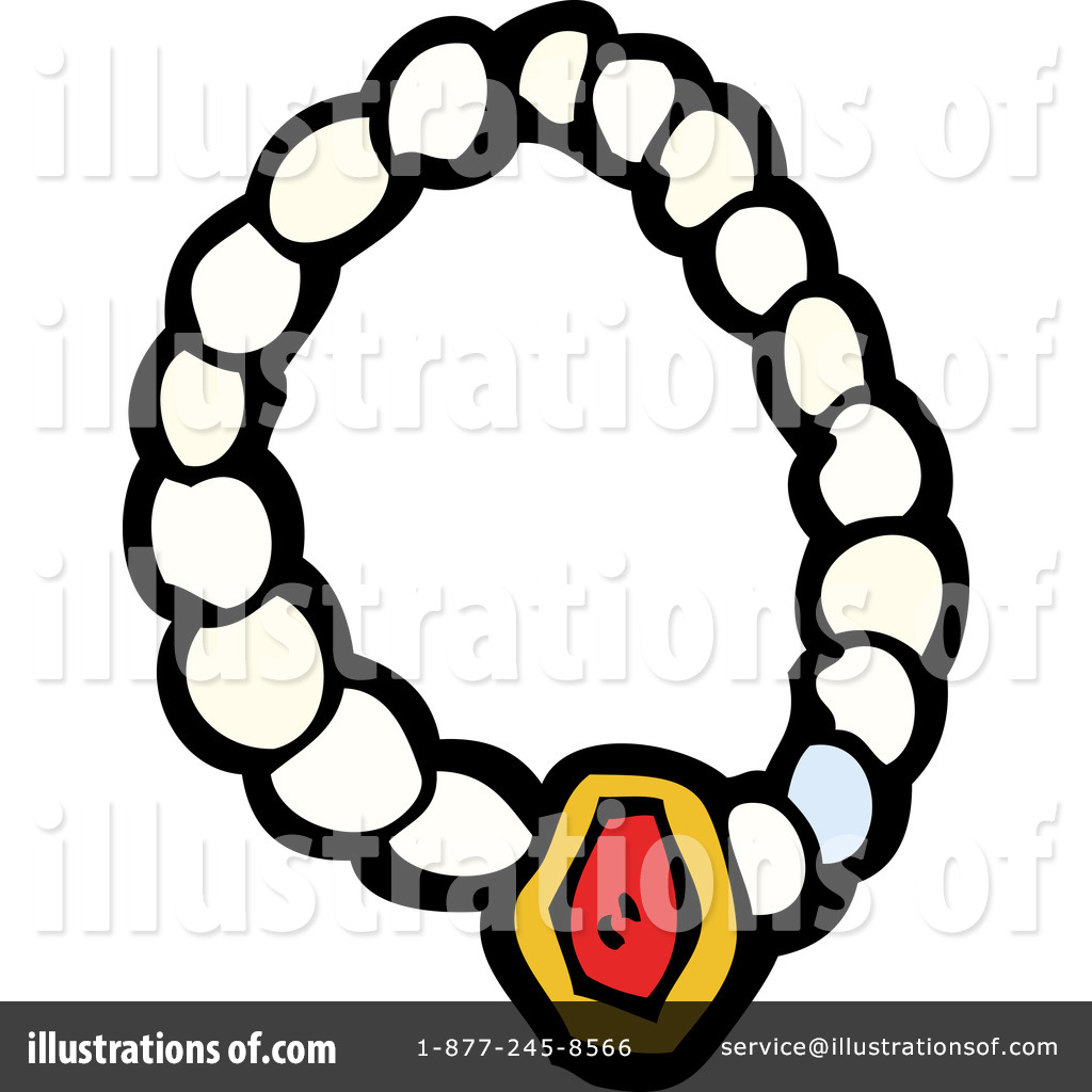 rf jewelry clipart clipart panda free clipart images rh clipartpanda com jewelry clip art free download jewelry clip art free