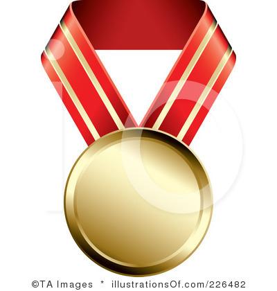 rf medals clipart clipart panda free clipart images rh clipartpanda com metal clip art medical clip art free images