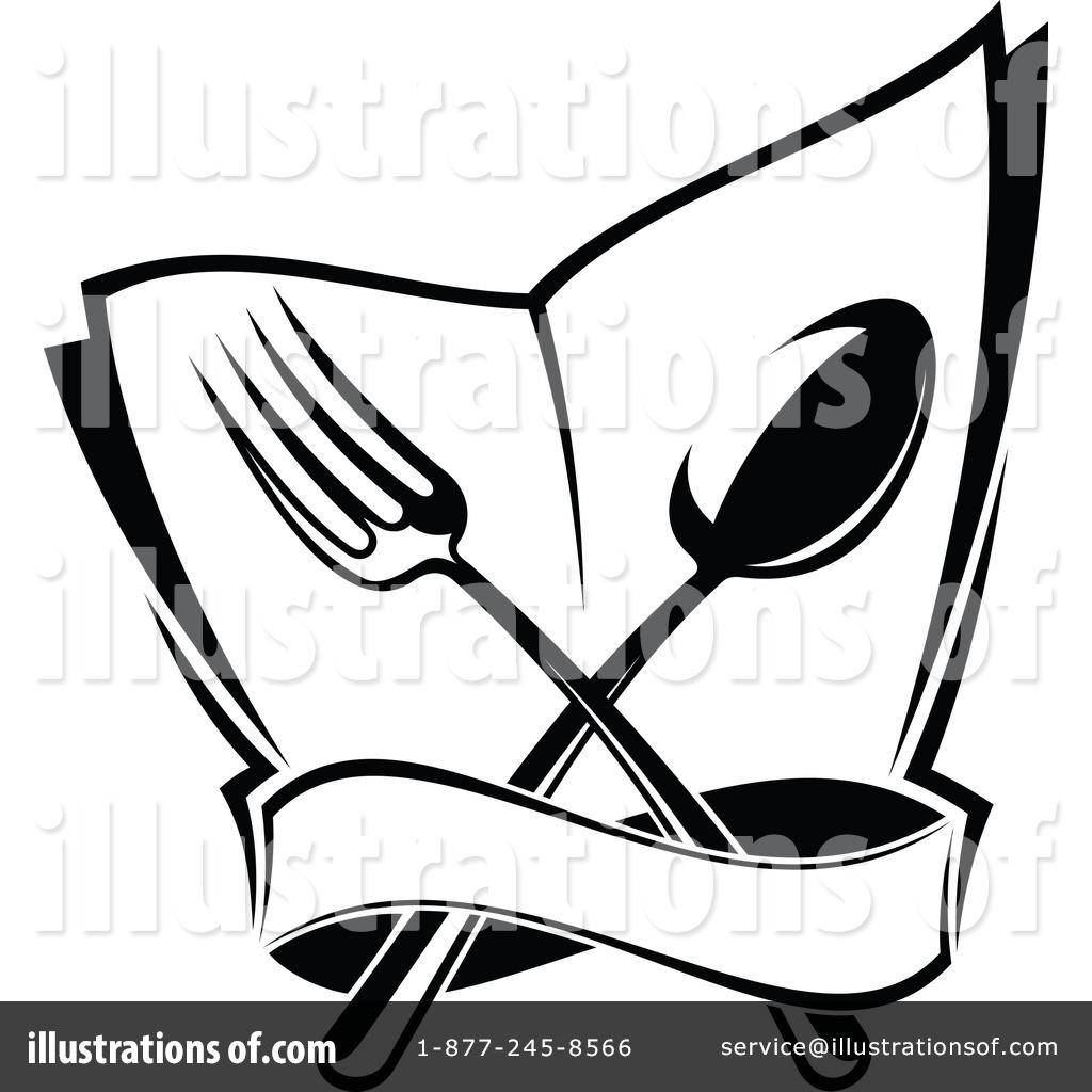 rf restaurant clipart clipart panda free clipart images rh clipartpanda com restaurant clipart restaurant clipart icon