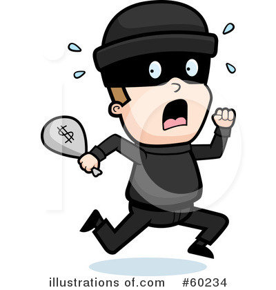 rf robber clipart clipart panda free clipart images rh clipartpanda com rubber clipart robber clipart black and white