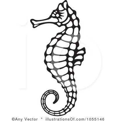 rf seahorse clipart clipart panda free clipart images rh clipartpanda com clipart seahorse black and white clip art seahorse red