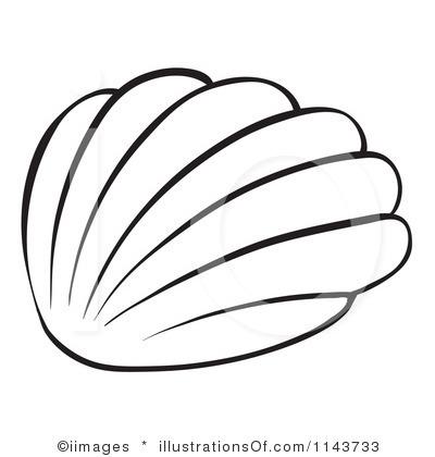 rf seashell clipart clipart panda free clipart images rh clipartpanda com seashell clip art free borders seashell clip art free printable