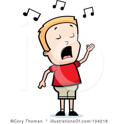 rf singing clipart clipart panda free clipart images rh clipartpanda com clip art single rose clip art sing along