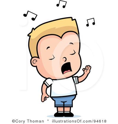 rf singing clipart clipart panda free clipart images rh clipartpanda com singing clip art free singing clip art free