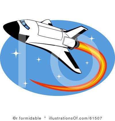 rf space shuttle clipart clipart panda free clipart images rh clipartpanda com cartoon space shuttle clip art