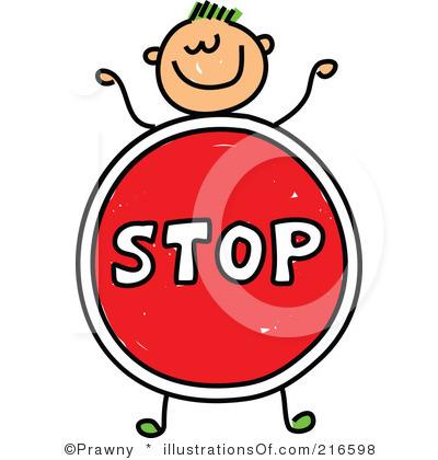 rf stop sign clipart clipart panda free clipart images rh clipartpanda com stop sign clipart step clip art