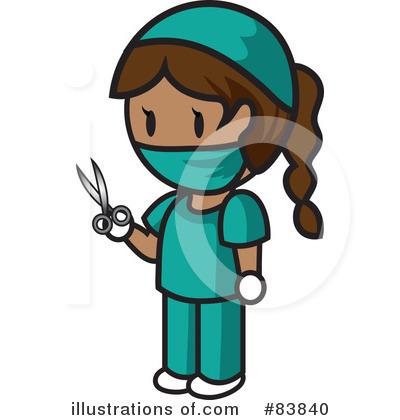 rf surgeon clipart clipart panda free clipart images rh clipartpanda com surgery clip art free surgery clip art
