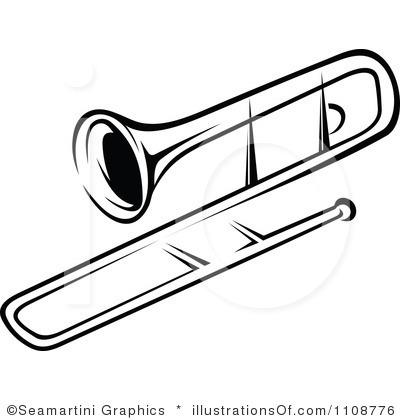 rf trombone clipart clipart panda free clipart images rh clipartpanda com trumpet trombone clipart images clipart trombone
