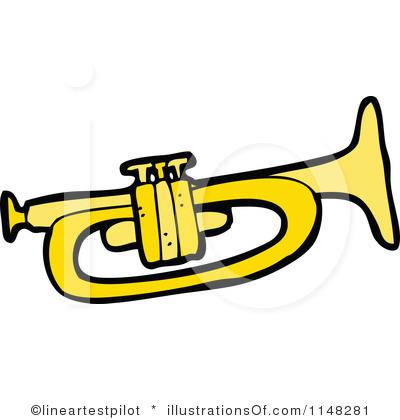 rf trumpet clipart clipart panda free clipart images rh clipartpanda com trumpet player clipart trumpet clip art free images