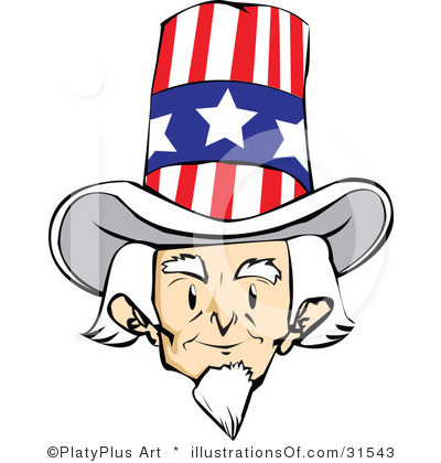rf uncle sam clipart clipart panda free clipart images rh clipartpanda com uncle sam clipart free Free Patriotic Clip Art