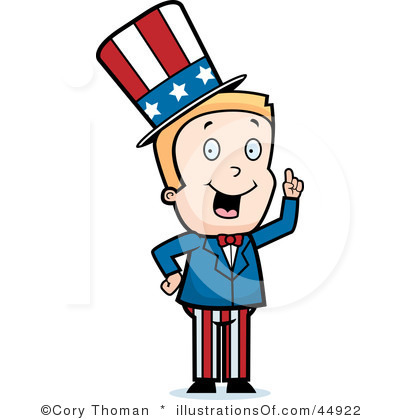 rf uncle sam clipart clipart panda free clipart images rh clipartpanda com Uncle Sam Drawing Flamingo Clip Art