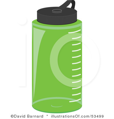 rf water bottle clipart clipart panda free clipart images rh clipartpanda com bottle clipart black and white bottle clipart png