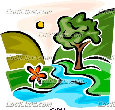rivers and streams clipart panda free clipart images rh clipartpanda com clipart riverboats clip art river