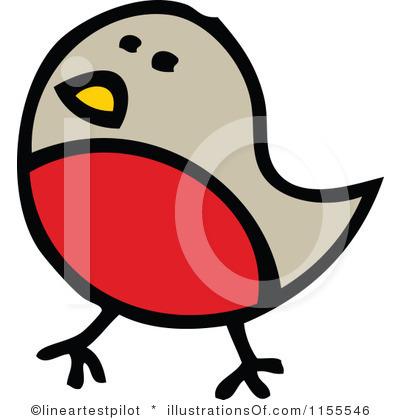 robin clipart illustration clipart panda free clipart images rh clipartpanda com robin clipart free robin clipart images