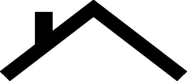 roof clip art vector clip clipart panda free clipart images rh clipartpanda com roof clip art free free roof clipart