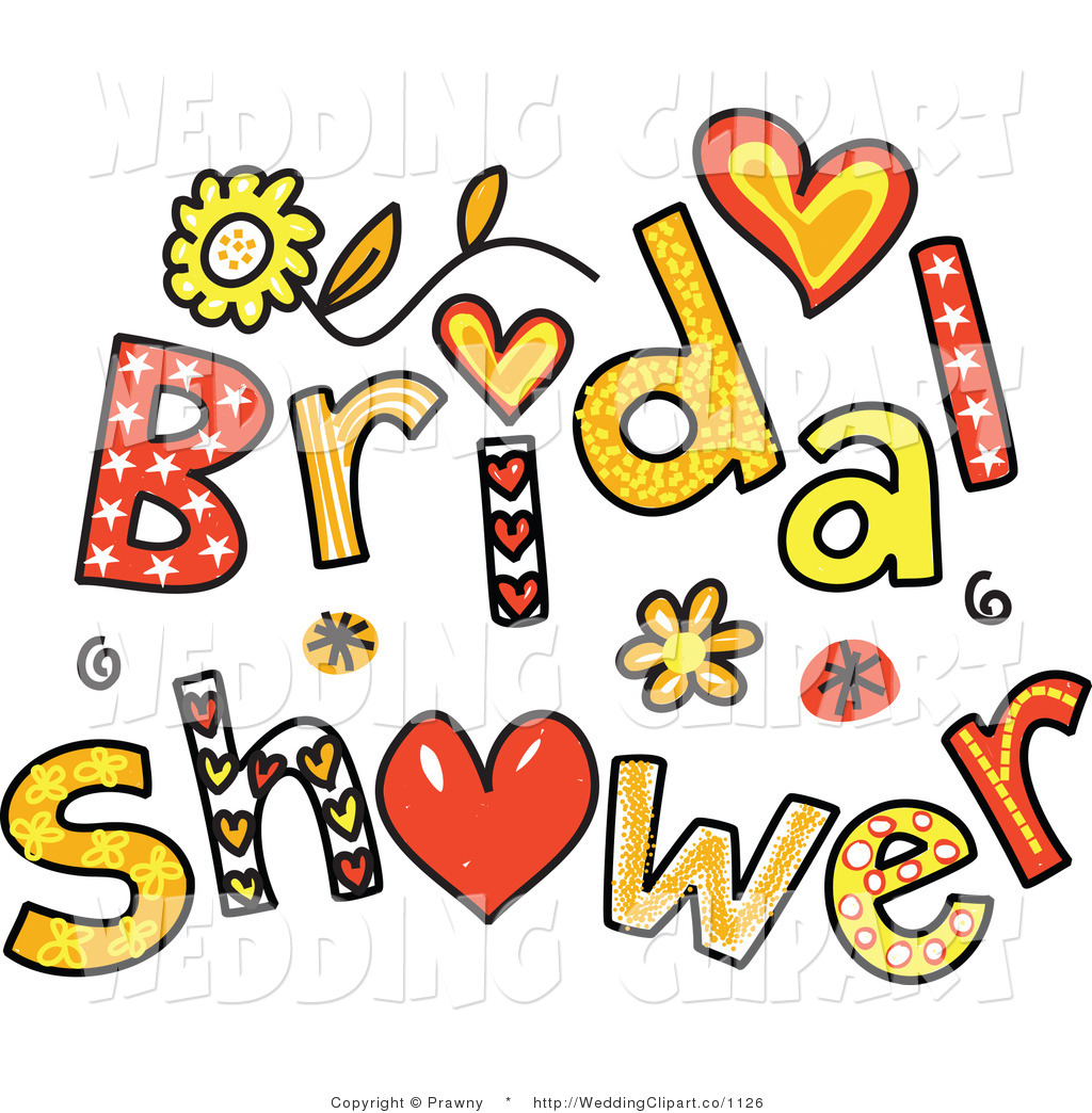 royalty free bridal shower clipart panda free clipart images rh clipartpanda com free bridal shower pictures clip art free bridal shower pictures clip art