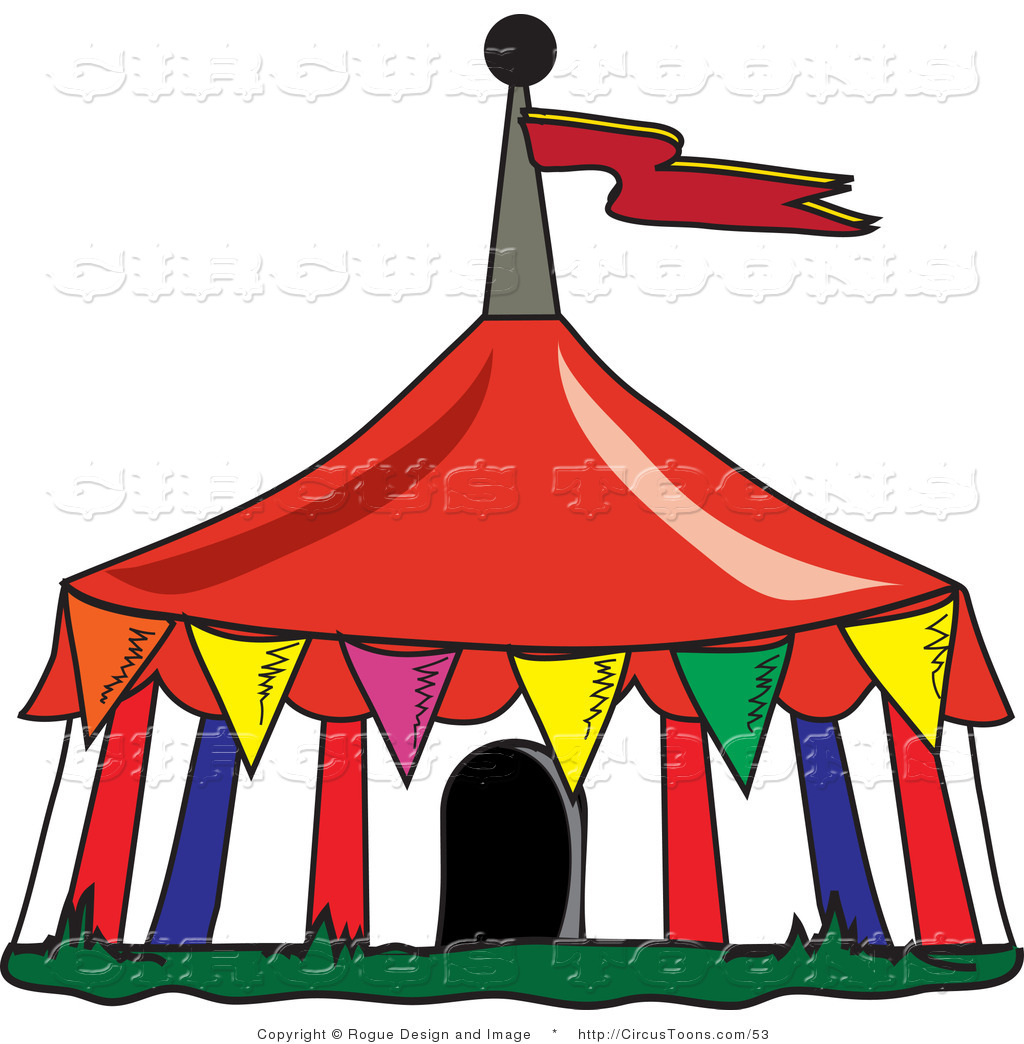royalty free circus clip art clipart panda free clipart images rh clipartpanda com free high resolution clip art images free high resolution graphics and clipart