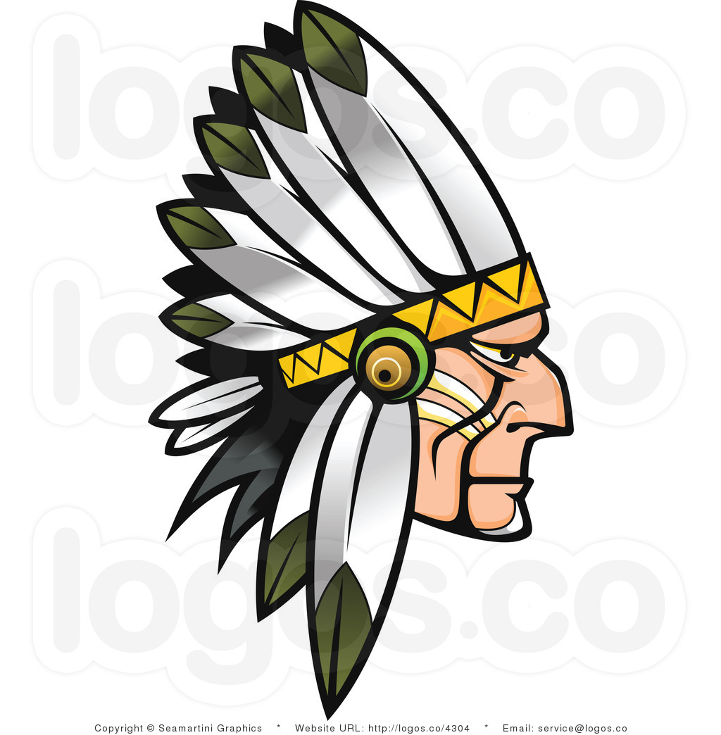 royalty free native american clipart panda free clipart images rh clipartpanda com native american clip art pictures native american clip art borders and frames