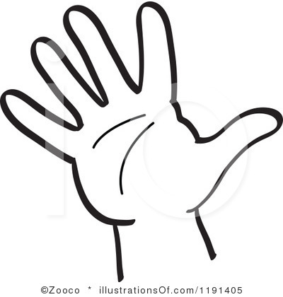 royalty free rf hand clipart clipart panda free clipart images rh clipartpanda com free clipart hand washing free clipart hand outline