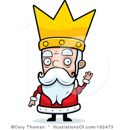 royalty free rf king clipart clipart panda free clipart images rh clipartpanda com free royalty free clipart for teachers free royalty free clipart for teachers