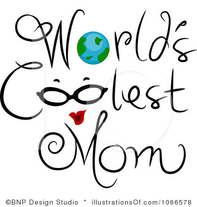 e7a4ff03d3 Royalty-Free (RF) Mom Clipart | Clipart Panda - Free Clipart Images