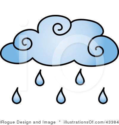 royalty free rf rain clipart clipart panda free clipart images rh clipartpanda com clipart of raindrops clip art of rain
