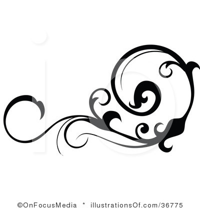 royalty free rf scroll clipart panda free clipart images rh clipartpanda com free scroll clip art black and white free scroll clip art to copy and paste