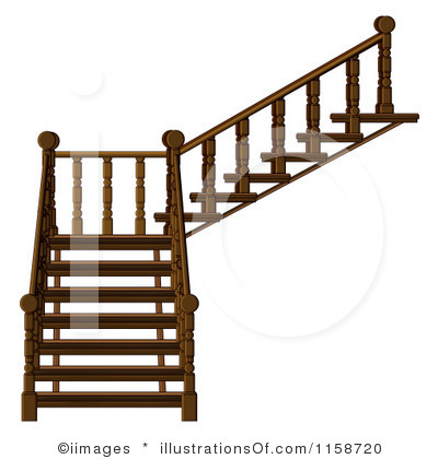 royalty free rf stairs clipart clipart panda free clipart images rh clipartpanda com stairs clipart black and white stars clipart on transparent background