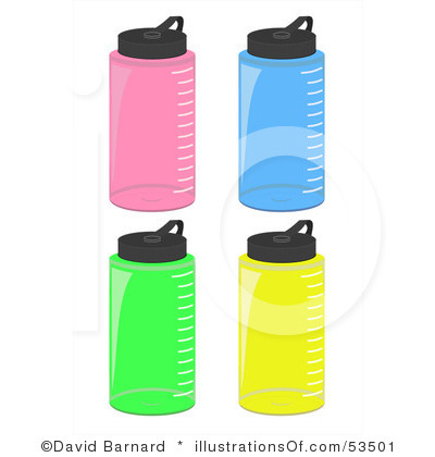 royalty free rf water bottle clipart panda free clipart images rh clipartpanda com free clipart water bottle labels