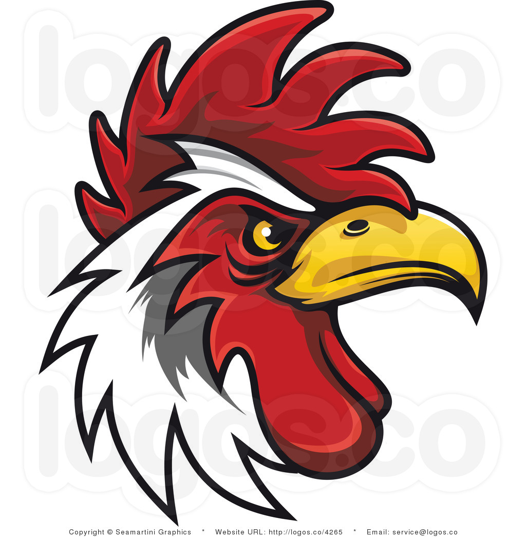 royalty free rooster logo clipart panda free clipart images rh clipartpanda com royalty free clipart for teachers clipart royalty free photocopier