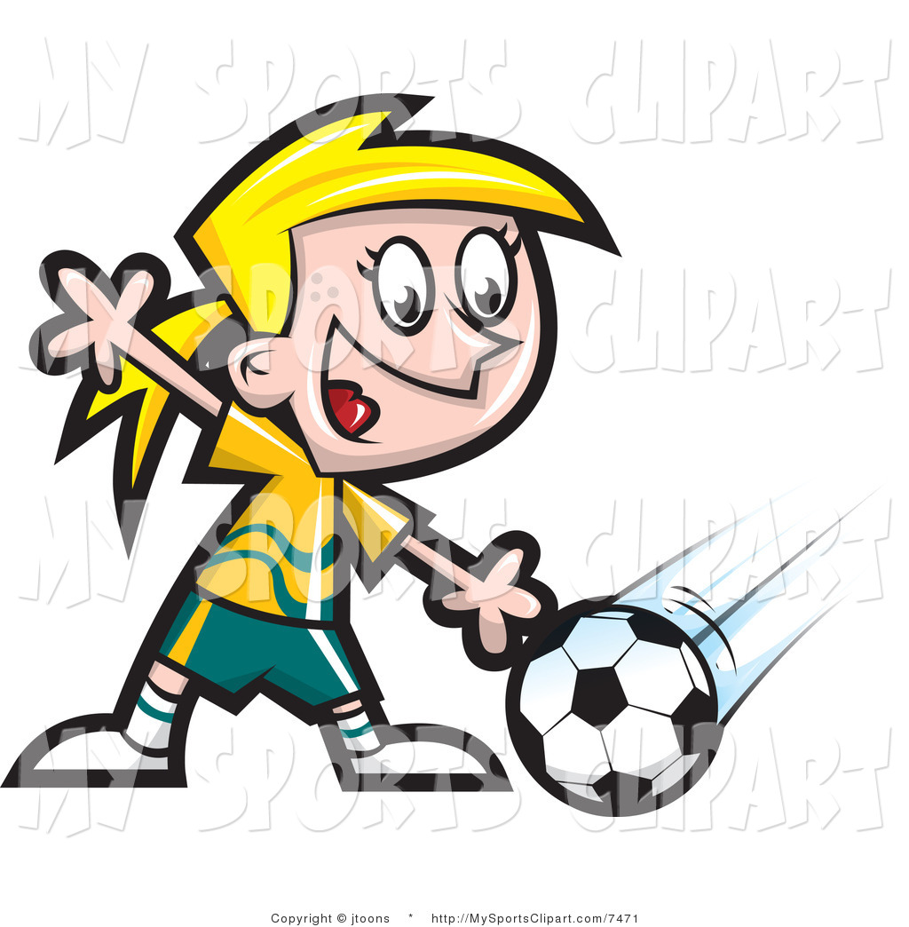 royalty free sports clip art clipart panda free clipart images rh clipartpanda com  royalty free clipart images for teachers