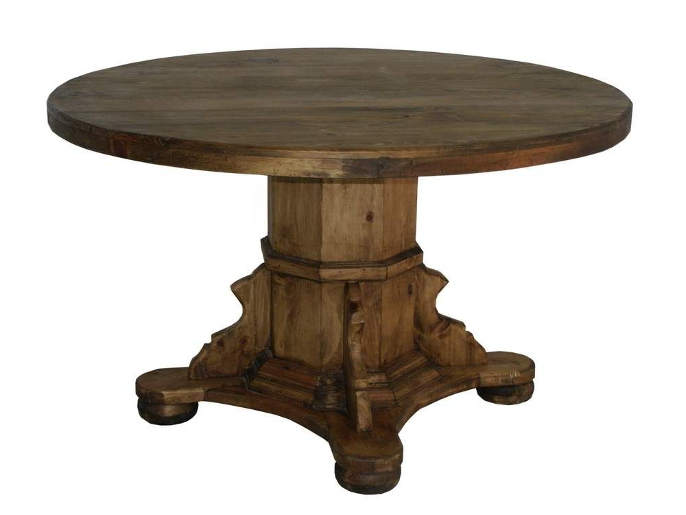 Rustic Round Dining Tables Clipart Panda Free Clipart Images