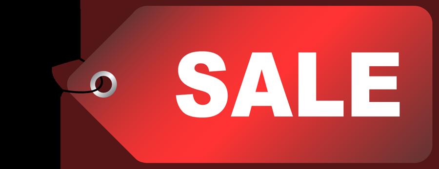 sales clipart clipart panda free clipart images rh clipartpanda com sales increase clipart sales clipart free
