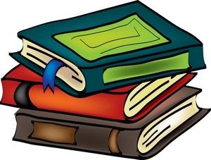 school books clip art images clipart panda free clipart images rh clipartpanda com school book clipart png clipart school books