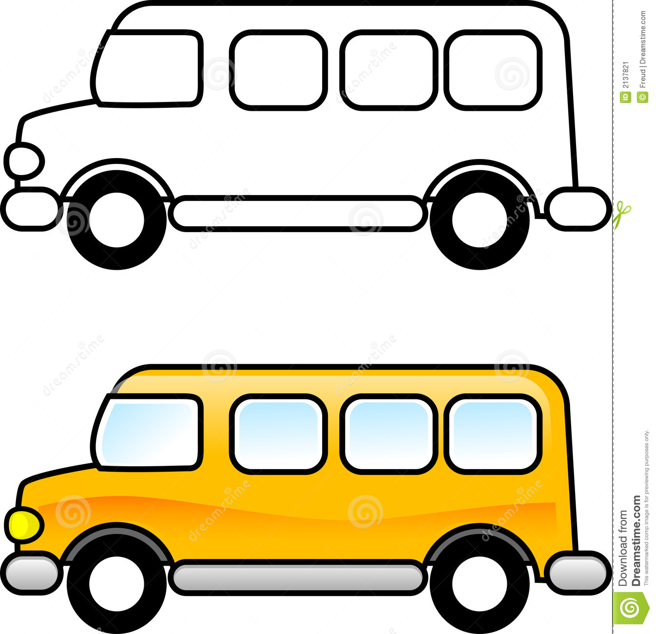 school bus clipart panda free clipart images rh clipartpanda com clipart school bus black and white school bus clip art download free