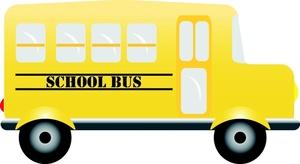 school bus clip art images clipart panda free clipart images rh clipartpanda com clipart images of school bus clipart of school buildings