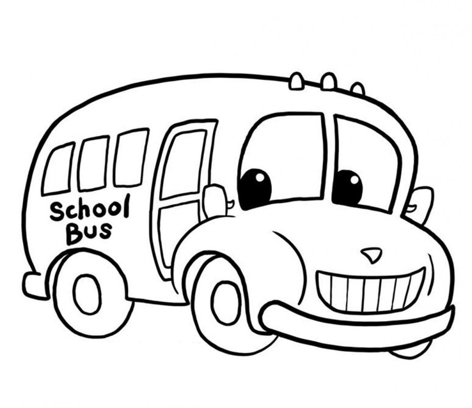 school bus coloring page clipart panda free clipart images rh clipartpanda com Wheel and Tire Clip Art Funny School Bus Clip Art