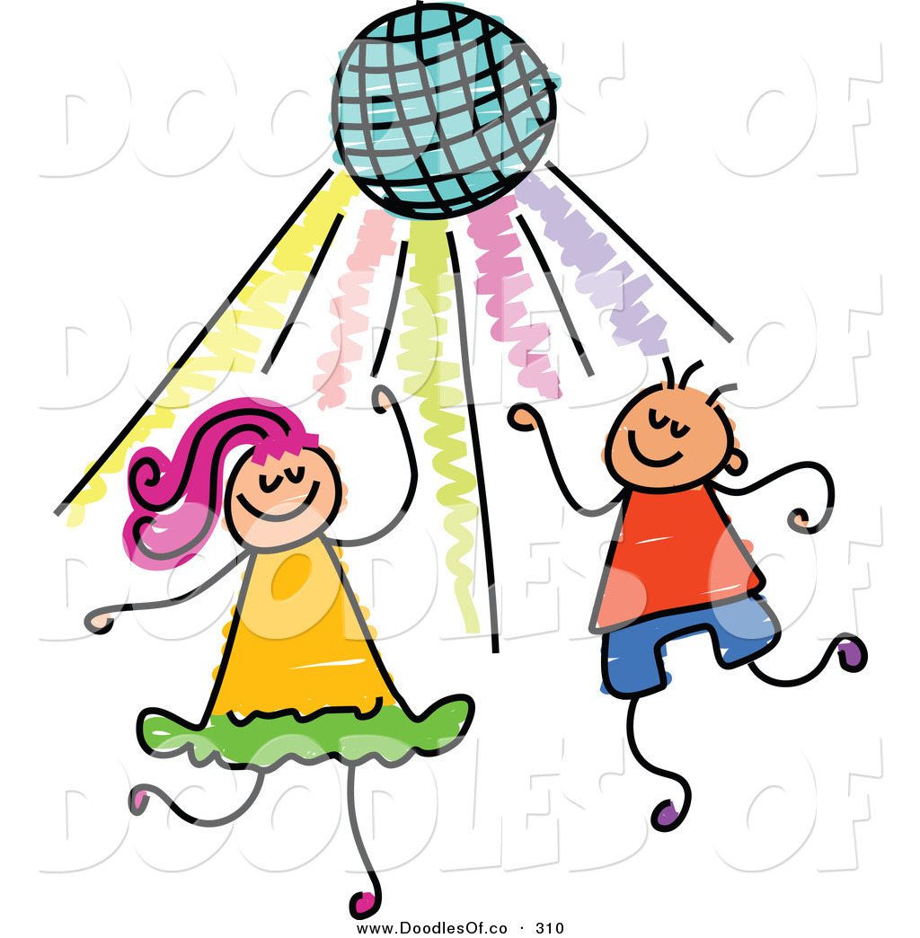 school dance clip art happy clipart panda free clipart images rh clipartpanda com school dance clip art free high school dance clip art