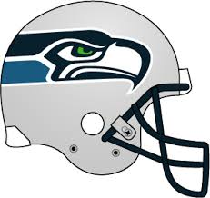 seattle seahawks helmet clipart panda free clipart images rh clipartpanda com seahawks clip art pictures seahawks clip art black and white