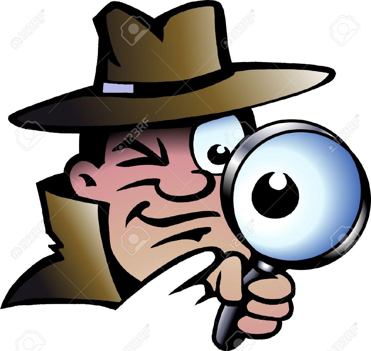 secret agent hand drawn clipart panda free clipart images rh clipartpanda com secret agent badge clipart secret agent clipart images
