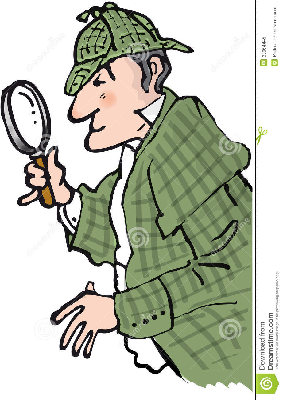 sherlock holmes character clipart panda free clipart images rh clipartpanda com pictures of sherlock holmes clip art sherlock holmes clip art magnifying glass