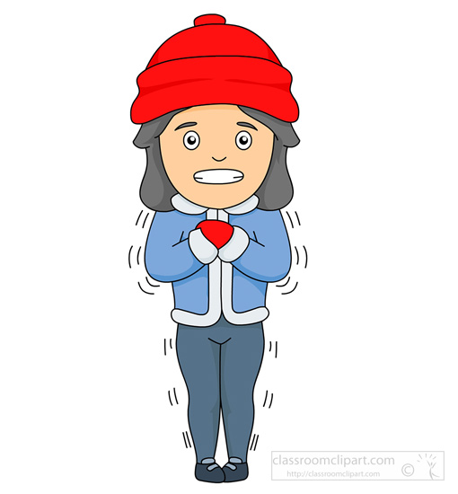 shivering in cold clipart clipart panda free clipart images rh clipartpanda com cold clipart images cold clipart png