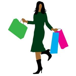 shopping clip art images clipart panda free clipart images rh clipartpanda com clip art shopping bags clip art shopping cart